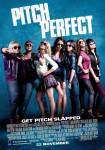 Pitch Perfect film poster