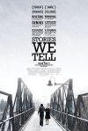 Stories We Tell film poster