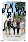 The Bling Ring film poster