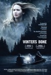 Winter's Bone film poster