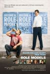 Role Models film poster