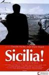 Sicilia! film poster