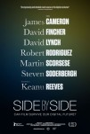 Side by Side film poster