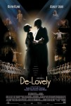 De-Lovely film poster