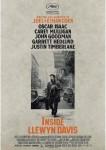 Inside Llewyn Davis film poster