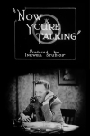 Now You're Talking film poster
