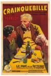 Crainquebille film poster