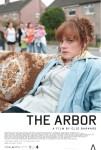 The Arbor film poster