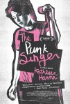 The Punk Singer film poster