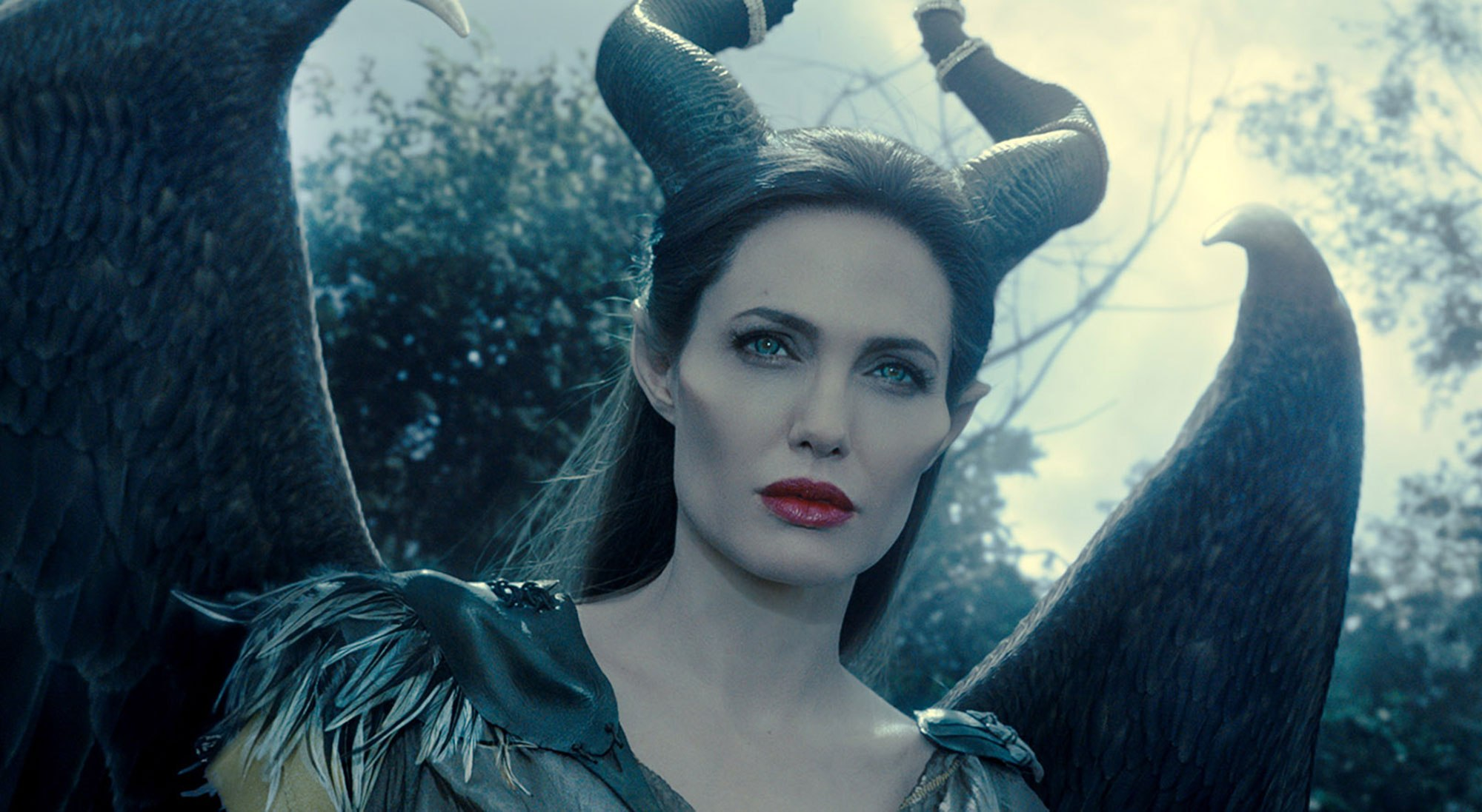 Maleficent 2014 Filmcentric