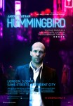 Hummingbird film poster