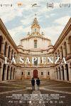 La Sapienza film poster