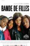 Girlhood film poster