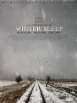 Winter Sleep film poster