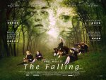 The Falling film poster