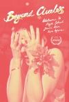 Beyond Clueless film poster