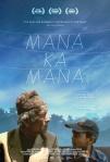 Manakamana film poster