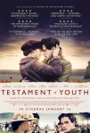 Testament of Youth film poster