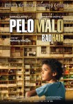 Bad Hair film poster