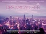 Dreamcatcher film poster