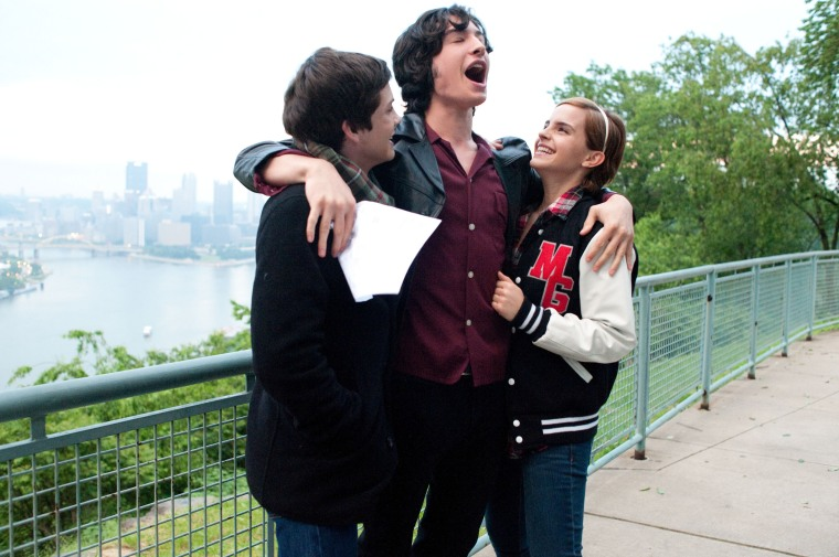 The Perks of Being a Wallflower (2012).jpg