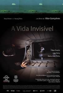 A Vida Invisível (The Invisible Life) (Vítor Gonçalves, 2013)