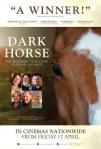 Dark Horse film poster