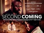 Second Coming film poster