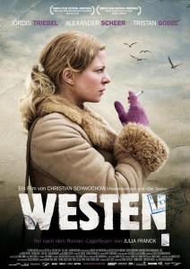 Westen (West) (Christian Schwochow, 2013)