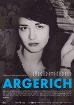 Argerich film poster