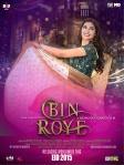 Bin Roye film poster