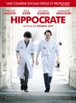Hippocrates film poster