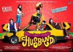 Second Hand Husband film poster