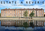 Estate, a Reverie film poster