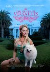 The Queen of Versailles film poster
