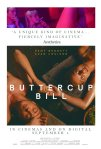 Buttercup Bill film poster