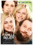 The Bélier Family film poster