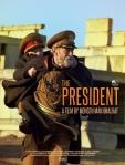 President film poster