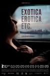 Exotica, Erotica, Etc. film poster