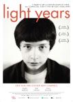 Light Years film poster