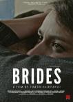 Brides film poster