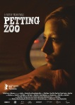 Petting Zoo film poster