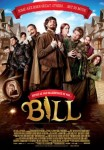 Bill film poster