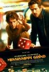 Mississippi Grind film poster