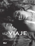 Viaje film poster