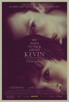 We Need to Talk about Kevin film poster