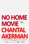 No Home Movie film poster