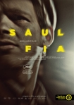 Son of Saul film poster