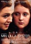 My Skinny Sister film poster