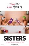Sisters film poster